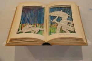 Libro di Francesco Moretti,