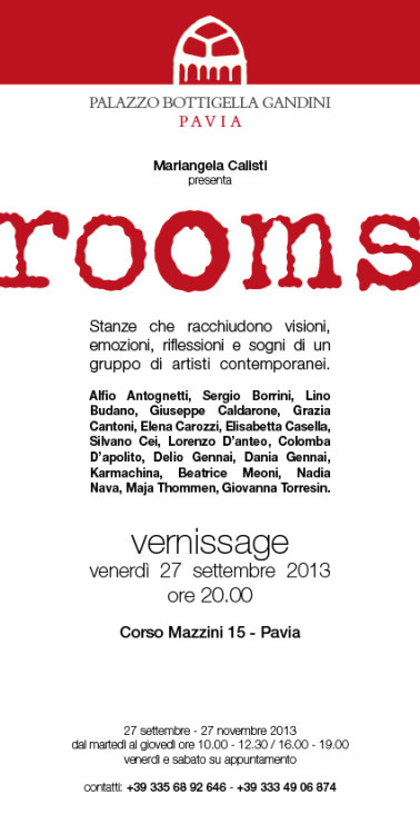 rooms-invito- 27.9.2013_1