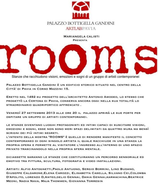 rooms_presentazione_27.9.2013